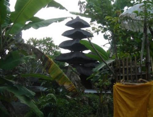 Visumplicht Bali versoepeld