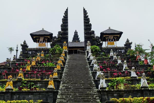 Bali_Besakih