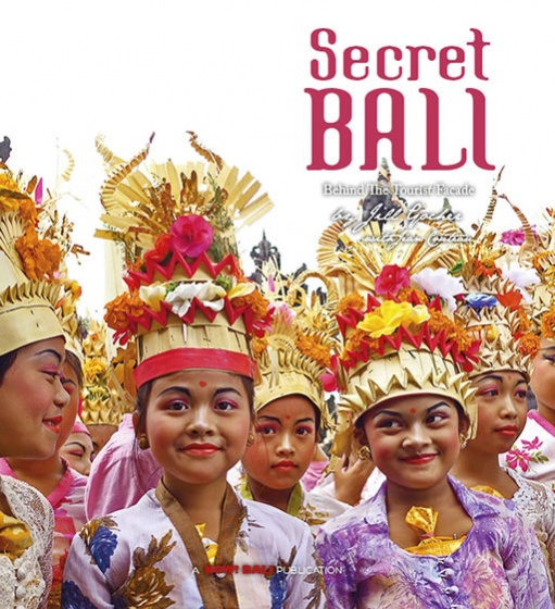 Secret-Bali.img_assist_custom-512x560